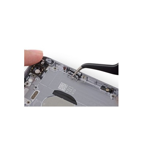 Cambiar Bóton Power iPhone 6 Plus