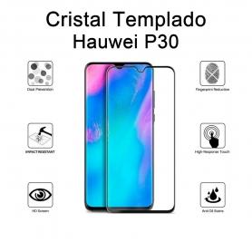 Cristal Templado Huawei P30