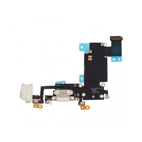 Cambiar microfono iPhone 6S