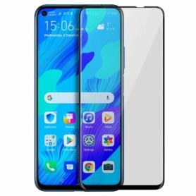 Cristal Templado Huawei Nova 5T