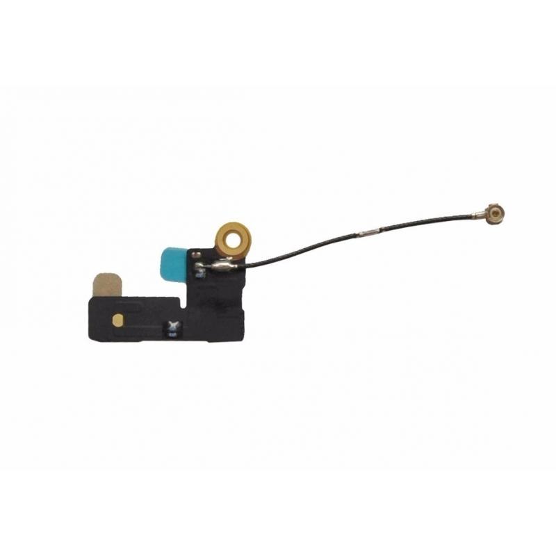 Cambiar antena señal iphone 6s
