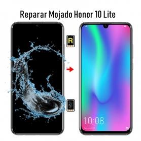 Reparar Mojado Honor 10 Lite