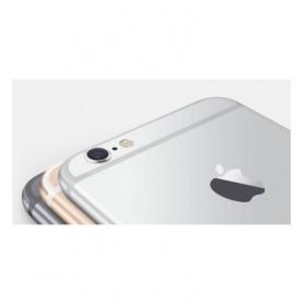 Cambiar Cámara Trasera iPhone 6s