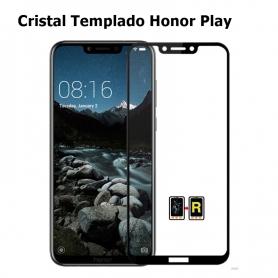 Cristal Templado Honor Play