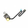 Cambiar Antena señal+wifi iPhone 6S Plus