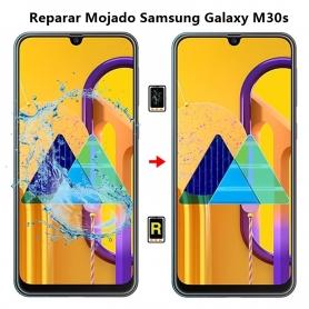 Reparar Mojado Samsung Galaxy M30S