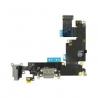 Cambiar Jack audio microfono iPhone 6S Plus