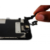 Cambiar Cámara Frontal iPhone 6S Plus