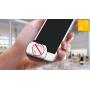 Cambiar Bóton Home iPhone 6S Plus