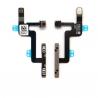 Cambiar Bóton Power iPhone 6S Plus