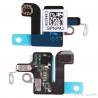 Cambiar antena wifi iPhone7