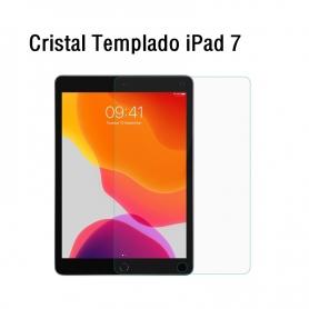 Cristal Templado iPad 7