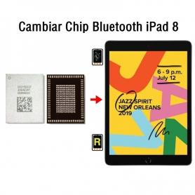 Cambiar Chip Bluetooth iPad 8