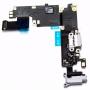 Cambiar jack audio iPhone 7