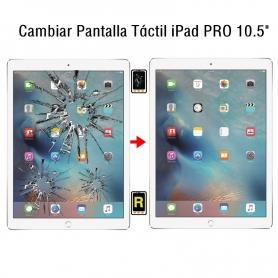 Cambiar Pantalla Táctil iPad Pro 10.5