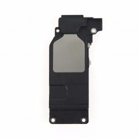 Cambiar Altavoz iPhone 7 Plus