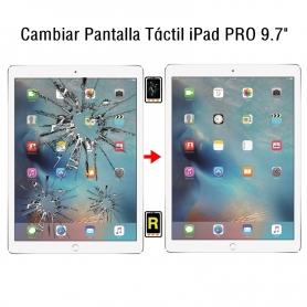 Cambiar Pantalla Táctil iPad Pro 9.7