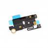 Cambiar Antena wifi/bluetooth i iPhone 7 Plus