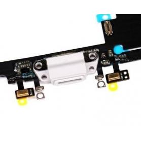 Cambiar Microfono iPhone 8 Plus
