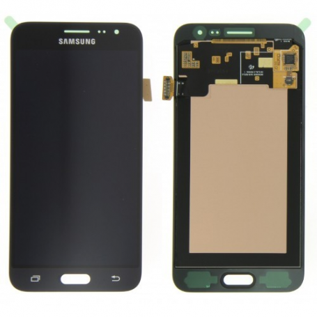Cambiar Pantalla Original Samsung J3 2016 (J310F)