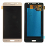 Cambiar Pantalla Original Samsung J5 2016 (J510F)