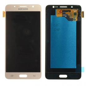 Cambiar Pantalla Original Samsung J5 2016 ( J510F )