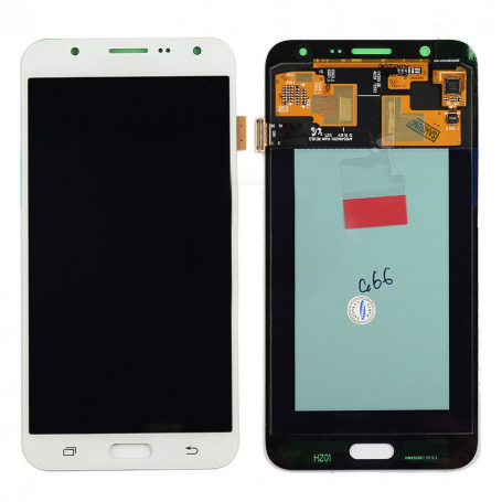 Cambiar Pantalla ORIGINAL Samsung J7 2016 SM-J710