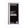 Cambiar Batería compatible j7 2016 SM-J710