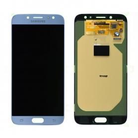 Cambiar Pantalla Original Samsung J7 2017