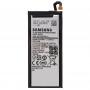 Cambiar batería compatible samsung J7 2017