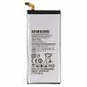 Cambiar Batería compatible Samsung a5 2015