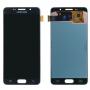 Cambiar Pantalla Original Samsung A5 2016