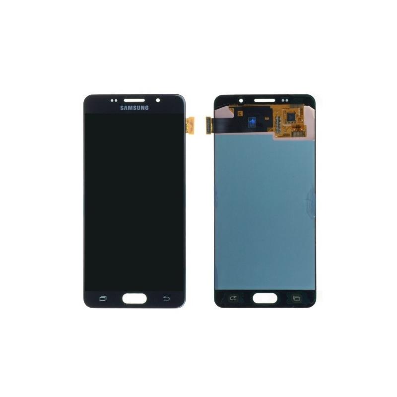 Cambiar Pantalla Samsung A5 2016