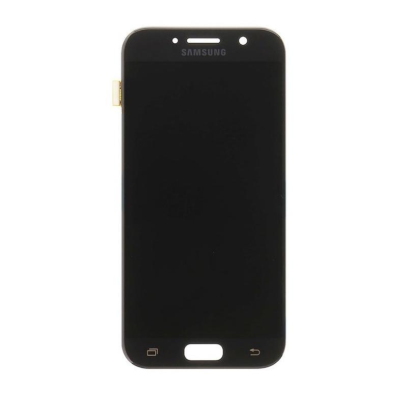 Cambiar Pantalla Original Samsung A5 2017
