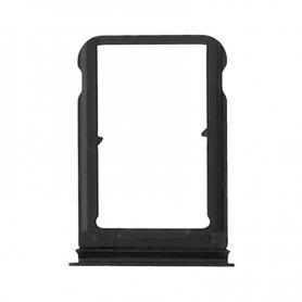 Bandeja SIM Negra Para Xiaomi Mi 8 Pro