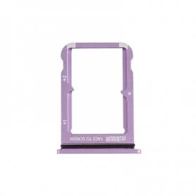 Bandeja SIM Lila Para Xiaomi Mi 9 SE