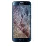 Cambiar Cristal Samsung Galaxy S6