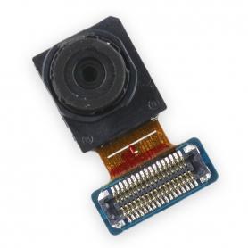 Cambiar Cámara frontal Samsung S6