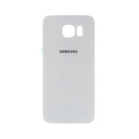Cambiar Tapa compatible Samsung S6