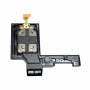 Cambiar Altavoz de Auricular Samsung S6 EDGE