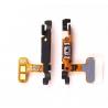 Cambiar Boton power Samsung S6 EDGE
