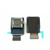 Cambiar Camara Trasera Samsung S6 EDGE PLUS