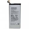 Cambiar bateria compatible Samsung S6 EDGE PLUS