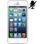Cambiar Micrófono iPhone 5