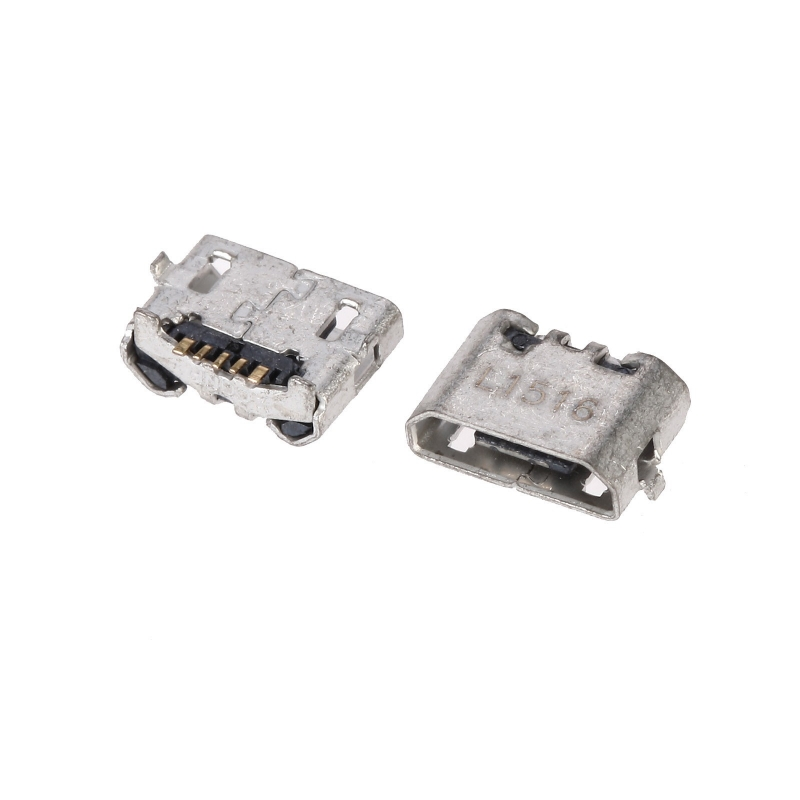 Reparar Conector De Carga Huawei P8
