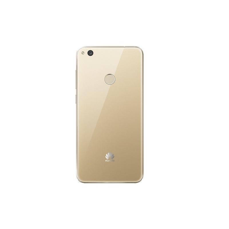 Cambiar Tapa Huawei P8 Lite 2017