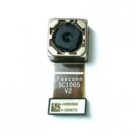 Cambiar Cámara Trasera Huawei P9 Lite
