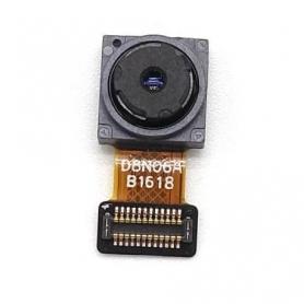 Cambiar Cámara Frontal Huawei P9 Lite