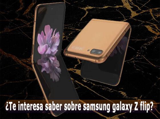 Samsung- Galaxy- Z -Flip-opinion