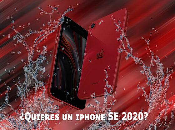 iphone-se-2020-informacion-y-precio